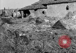 Image of Saint Mihiel Offensive France, 1918, second 42 stock footage video 65675051145
