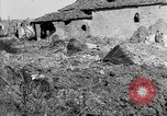Image of Saint Mihiel Offensive France, 1918, second 43 stock footage video 65675051145