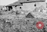 Image of Saint Mihiel Offensive France, 1918, second 44 stock footage video 65675051145