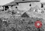 Image of Saint Mihiel Offensive France, 1918, second 45 stock footage video 65675051145