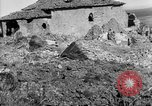 Image of Saint Mihiel Offensive France, 1918, second 46 stock footage video 65675051145