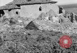 Image of Saint Mihiel Offensive France, 1918, second 47 stock footage video 65675051145