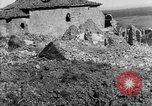 Image of Saint Mihiel Offensive France, 1918, second 48 stock footage video 65675051145