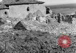 Image of Saint Mihiel Offensive France, 1918, second 49 stock footage video 65675051145