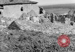 Image of Saint Mihiel Offensive France, 1918, second 50 stock footage video 65675051145