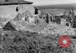 Image of Saint Mihiel Offensive France, 1918, second 51 stock footage video 65675051145
