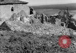 Image of Saint Mihiel Offensive France, 1918, second 52 stock footage video 65675051145