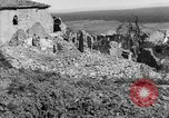 Image of Saint Mihiel Offensive France, 1918, second 53 stock footage video 65675051145