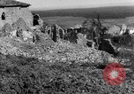 Image of Saint Mihiel Offensive France, 1918, second 54 stock footage video 65675051145