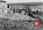 Image of Saint Mihiel Offensive France, 1918, second 55 stock footage video 65675051145