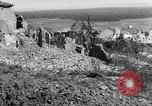 Image of Saint Mihiel Offensive France, 1918, second 56 stock footage video 65675051145