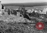 Image of Saint Mihiel Offensive France, 1918, second 57 stock footage video 65675051145