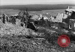 Image of Saint Mihiel Offensive France, 1918, second 59 stock footage video 65675051145