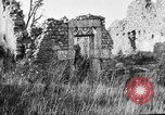 Image of Saint Mihiel Offensive France, 1918, second 60 stock footage video 65675051145