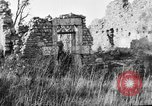 Image of Saint Mihiel Offensive France, 1918, second 61 stock footage video 65675051145