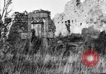 Image of Saint Mihiel Offensive France, 1918, second 62 stock footage video 65675051145