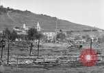 Image of Saint Mihiel Offensive France, 1918, second 2 stock footage video 65675051146