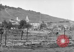Image of Saint Mihiel Offensive France, 1918, second 3 stock footage video 65675051146
