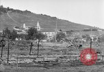Image of Saint Mihiel Offensive France, 1918, second 4 stock footage video 65675051146