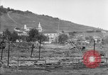 Image of Saint Mihiel Offensive France, 1918, second 5 stock footage video 65675051146