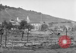 Image of Saint Mihiel Offensive France, 1918, second 6 stock footage video 65675051146