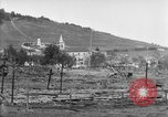Image of Saint Mihiel Offensive France, 1918, second 7 stock footage video 65675051146