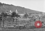 Image of Saint Mihiel Offensive France, 1918, second 8 stock footage video 65675051146