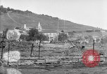 Image of Saint Mihiel Offensive France, 1918, second 9 stock footage video 65675051146