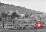 Image of Saint Mihiel Offensive France, 1918, second 10 stock footage video 65675051146