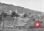Image of Saint Mihiel Offensive France, 1918, second 11 stock footage video 65675051146