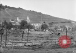 Image of Saint Mihiel Offensive France, 1918, second 12 stock footage video 65675051146