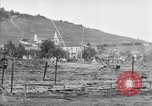 Image of Saint Mihiel Offensive France, 1918, second 13 stock footage video 65675051146