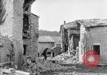 Image of Saint Mihiel Offensive France, 1918, second 14 stock footage video 65675051146