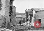 Image of Saint Mihiel Offensive France, 1918, second 15 stock footage video 65675051146