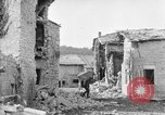 Image of Saint Mihiel Offensive France, 1918, second 16 stock footage video 65675051146