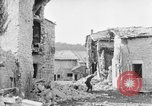 Image of Saint Mihiel Offensive France, 1918, second 17 stock footage video 65675051146