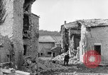 Image of Saint Mihiel Offensive France, 1918, second 19 stock footage video 65675051146