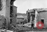 Image of Saint Mihiel Offensive France, 1918, second 21 stock footage video 65675051146