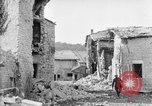 Image of Saint Mihiel Offensive France, 1918, second 23 stock footage video 65675051146