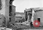 Image of Saint Mihiel Offensive France, 1918, second 24 stock footage video 65675051146