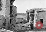 Image of Saint Mihiel Offensive France, 1918, second 25 stock footage video 65675051146