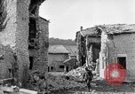 Image of Saint Mihiel Offensive France, 1918, second 26 stock footage video 65675051146