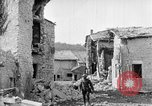 Image of Saint Mihiel Offensive France, 1918, second 28 stock footage video 65675051146
