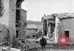 Image of Saint Mihiel Offensive France, 1918, second 29 stock footage video 65675051146