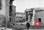 Image of Saint Mihiel Offensive France, 1918, second 30 stock footage video 65675051146