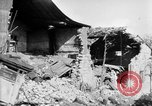 Image of Saint Mihiel Offensive France, 1918, second 31 stock footage video 65675051146