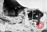Image of Saint Mihiel Offensive France, 1918, second 32 stock footage video 65675051146