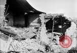 Image of Saint Mihiel Offensive France, 1918, second 34 stock footage video 65675051146