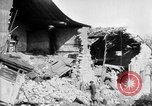 Image of Saint Mihiel Offensive France, 1918, second 35 stock footage video 65675051146