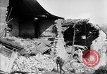 Image of Saint Mihiel Offensive France, 1918, second 36 stock footage video 65675051146